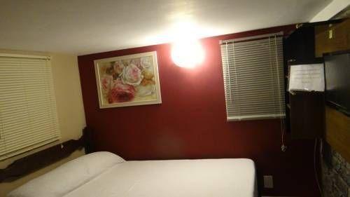 фото Casa Petropolis Hospedaria Residencial 673409692