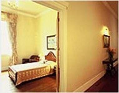 фото Hotel Casablanca Imperial 673409861