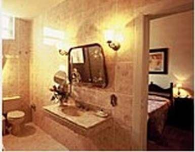 фото Hotel Casablanca Imperial 673409863