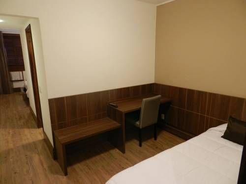 фото Casablanca Center Hotel 673410013