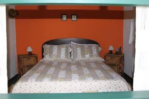 фото Pousada Casa da Montanha 673435454