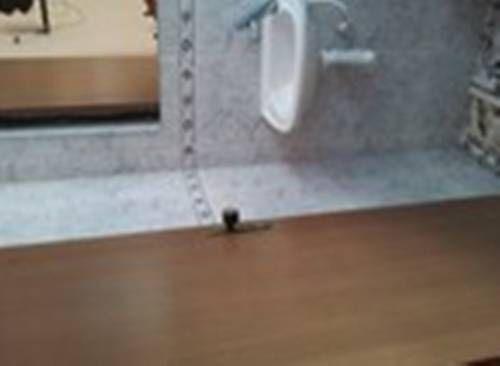 фото Psiu Lanches e Hotel Veraneio 673435543