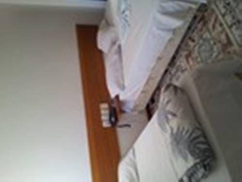 фото Psiu Lanches e Hotel Veraneio 673435546
