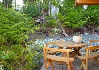 фото West Coast Cottages 673547991