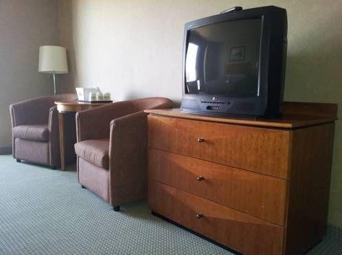 фото Days Inn- Niagara Falls, Clifton Hill Casino 673556701
