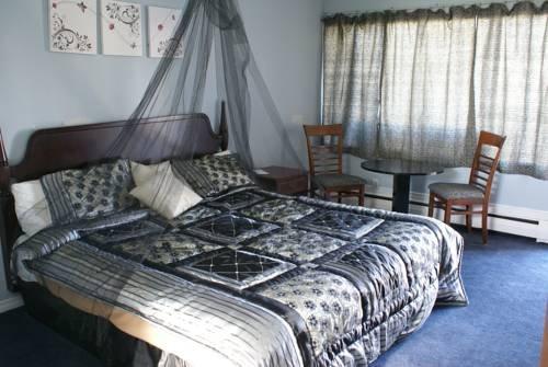фото Arkona Motel 673556796