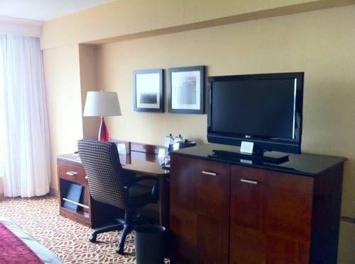 фото Niagara Falls Marriott Fallsview Hotel & Spa 673557073