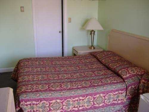 фото Aston Villa Motel 673557483