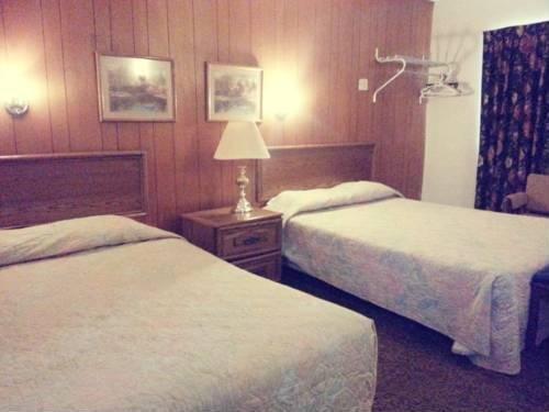 фото Olympia Motel 673557589
