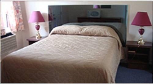 фото Kingsway Motel 673557767