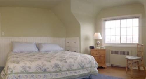 фото Stoneleigh Cottage 673558060