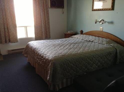 фото Motel Granby 673578681