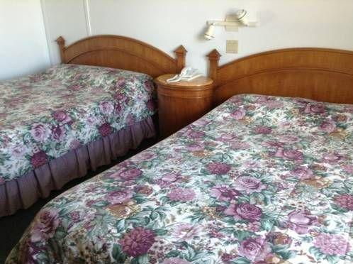 фото Motel Granby 673578682