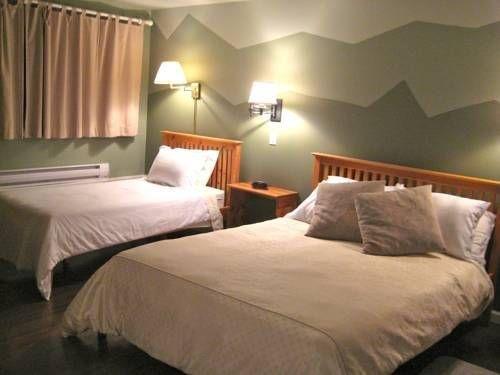 фото Meadowbrook Bed & Breakfast 673593045