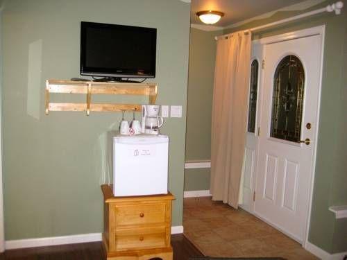 фото Meadowbrook Bed & Breakfast 673593052