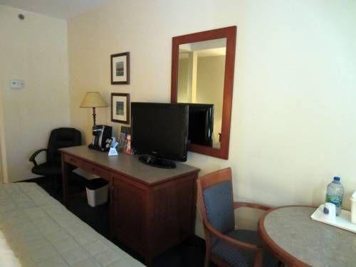 фото Best Western Hotel St. Bernard 673605778