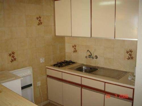 фото Boronia Hotel Apartments 673798237