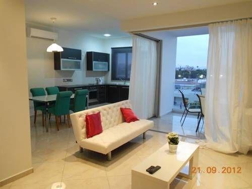 фото Mesogios House Suites 673798841