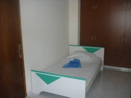 фото Larnaca Budget Residences 673799017