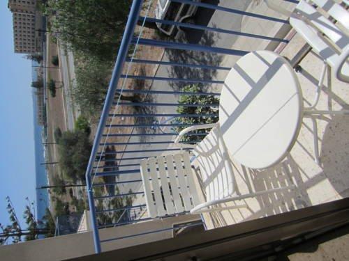 фото Paschalis Hotel Apartments 673799048