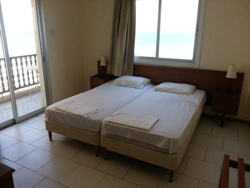 фото Sveltos Apartments 673799347