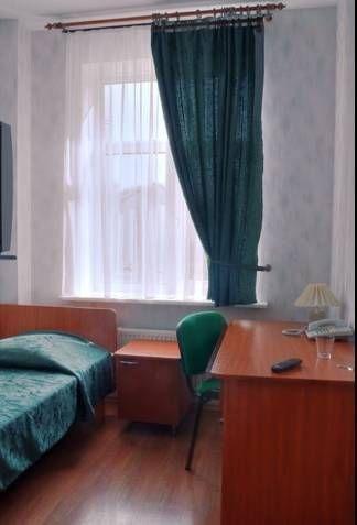 фото Отель Krunk 674153040