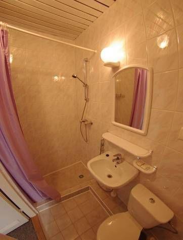 фото Отель Krunk 674153041
