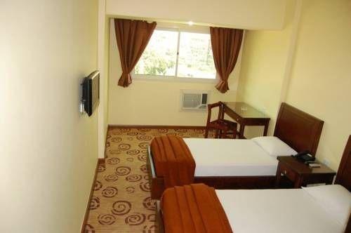 фото King Hotel Cairo 674164302
