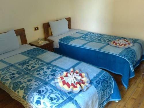 фото Hostel Luna 674165093