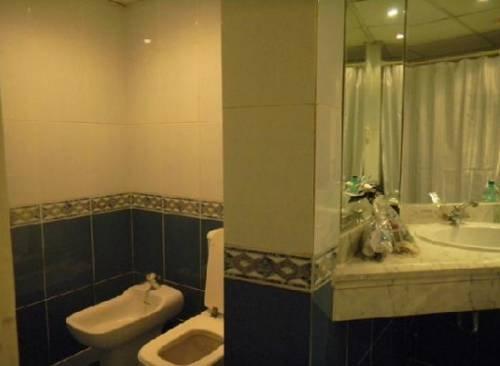 фото Shepheard Hotel 674165231