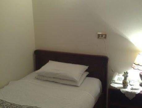 фото Tiab House Hotel Cairo 674165567