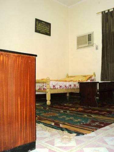фото Nefertary Hostel 674165848