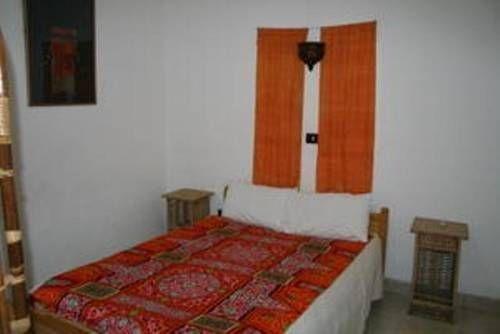 фото Osiris Hotel Cairo 674165859