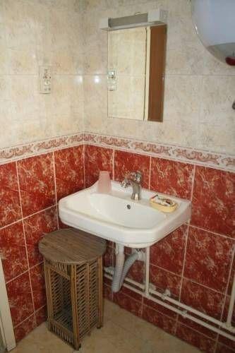 фото Osiris Hotel Cairo 674165861