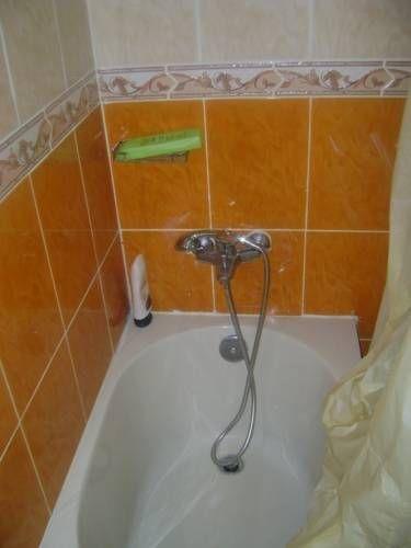 фото Isis Hotel 2 - Hostel 674166047