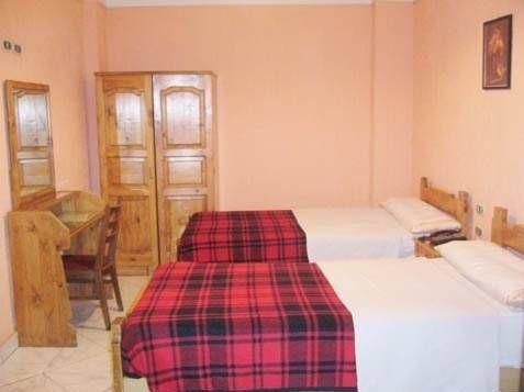 фото Helio Cairo Hotel 674166163