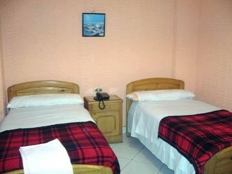 фото Helio Cairo Hotel 674166167