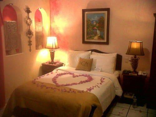фото Hotel Camino Maya 675375783