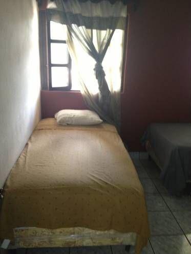 фото El Abuelo Hostel 675376014