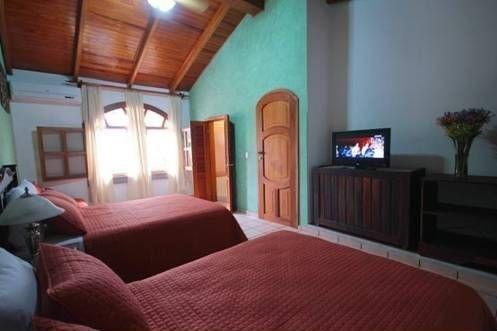 фото Casa Gabriela 675376021