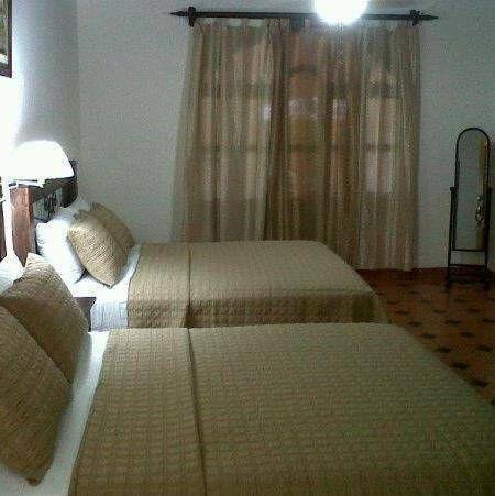 фото Casa Gabriela 675376023