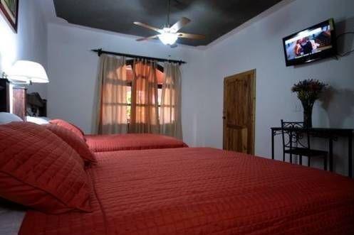 фото Casa Gabriela 675376024