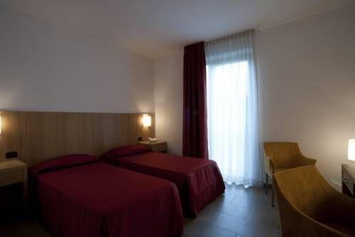 фото Hotel La Zagara 675806870