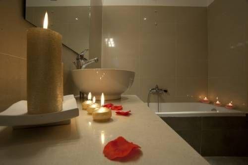 фото Hotel La Zagara 675806871