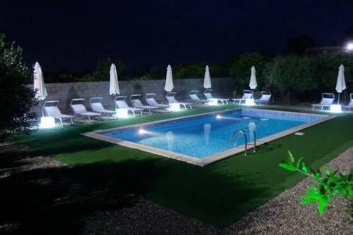 фото Holiday Home Sun Santa Venerina 675806879