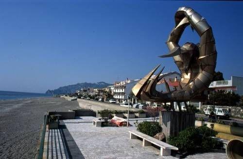 фото Riviera Ionica 675807564