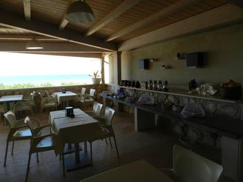 фото Hotel Mar&Sol 675811443