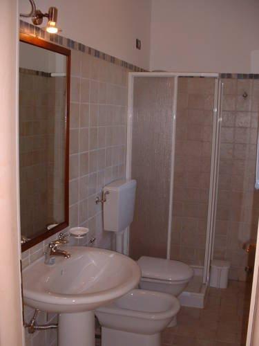 фото Bed&Breakfast Villa Adelphi 675811536