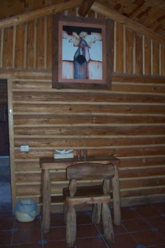 фото San Isidro Lodge 676497656