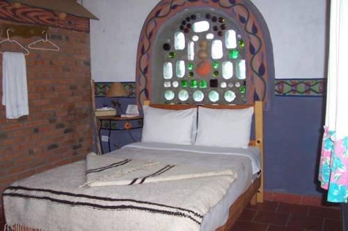 фото San Isidro Lodge 676497658